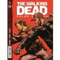 THE WALKING DEAD COLOR EDITION 3 - REGULAR