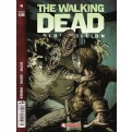 THE WALKING DEAD COLOR EDITION 4 - REGULAR