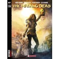 THE WALKING DEAD NEW EDITION 67 - DISTANZE - VARIANT IN AETERNUM