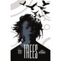 TREES VOL. 3 - TRE DESTINI