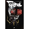 TRIBAE - THE CASCADE