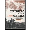TRIBUTO ALLA TERRA