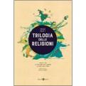 TRILOGIA DELLE RELIGIONI - HUGO PRATT