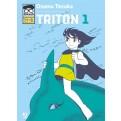 TRITON 1