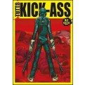TUTTO KICK-ASS 2 - KICK-ASS PARTE II