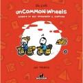 UNCOMMON: WHEELS