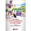 UNIVERSITA' E PECORE - VITA DI DON LORENZO MILANI