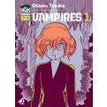 VAMPIRES 1