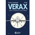 VERAX: COME TI CONTROLLO CON IL DRONE