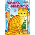 WHAT' S MICHAEL? MIAO EDITION 2