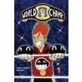 WORLD CHAMP 1