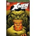X-MEN DELUXE 158