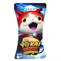YO-KAI WATCH TCG - BOX BOOSTER (24 BUSTE) - ITA