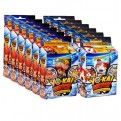 YO-KAI WATCH TCG - BOX STARTER DECK (12 MAZZI) - ITA