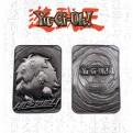 YU-GI-OH! - METAL CARD COLLECTIBLE REPLICA - KURIBOH