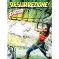 ZAGOR 602 (ZENITH GIGANTE 653) - RESURREZIONE!