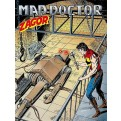 ZAGOR 604 (ZENITH GIGANTE 655) - MAD DOCTOR