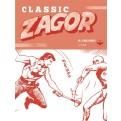 ZAGOR CLASSIC 23 - IL TORNEO DI DARKWOOD