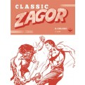 ZAGOR CLASSIC 26 - MISSIONE SPECIALE