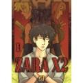 ZARAX2 1