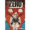 ZERO 1 - EMERGENZA