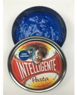1156490 - PASTA INTELLIGENTE - SPAZIO PROFONDO