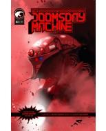 DOOMSDAY MACHINE 3
