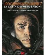 LA CASTA DEI META-BARONI 8