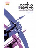 OCCHIO DI FALCO 2