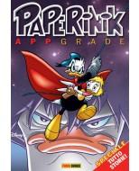 PAPERINIK APPGRADE 34