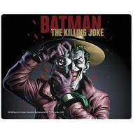 BATMAN46 - MOUSEPAD THE KILLING JOKE