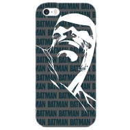 BATMAN64 - COVER IPHONE 6-6S BATMAN MILLER DARK KNIGHT FACE OPACA