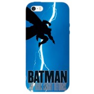 BATMAN69 - COVER IPHONE 6-6S MILLER COMICS COVER