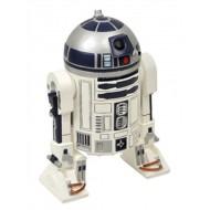 BUSDST032 - STAR WARS - BUSTO SALVADANAIO R2-D2