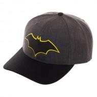 DC COMICS - BATMAN - CAPPELLINO REBIRTH