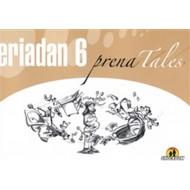 ERIADAN 6 - PRENA TALES