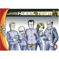 HABEL TEAM VOL. 1
