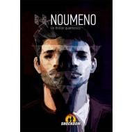 NOUMENO 1 - LA CENA DEGLI ACCORDI