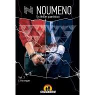 NOUMENO 2 - L'ETRANGER