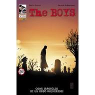 THE BOYS 39