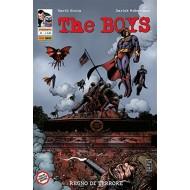 THE BOYS 41