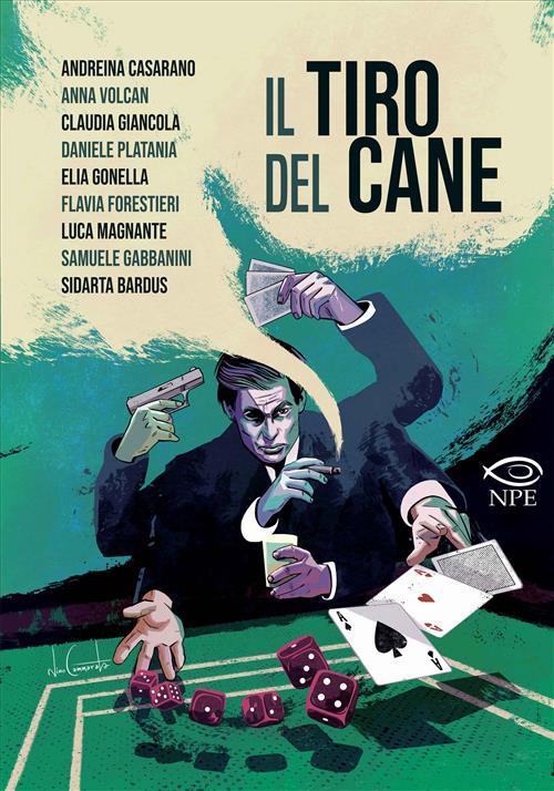 IL TIRO DEL CANE