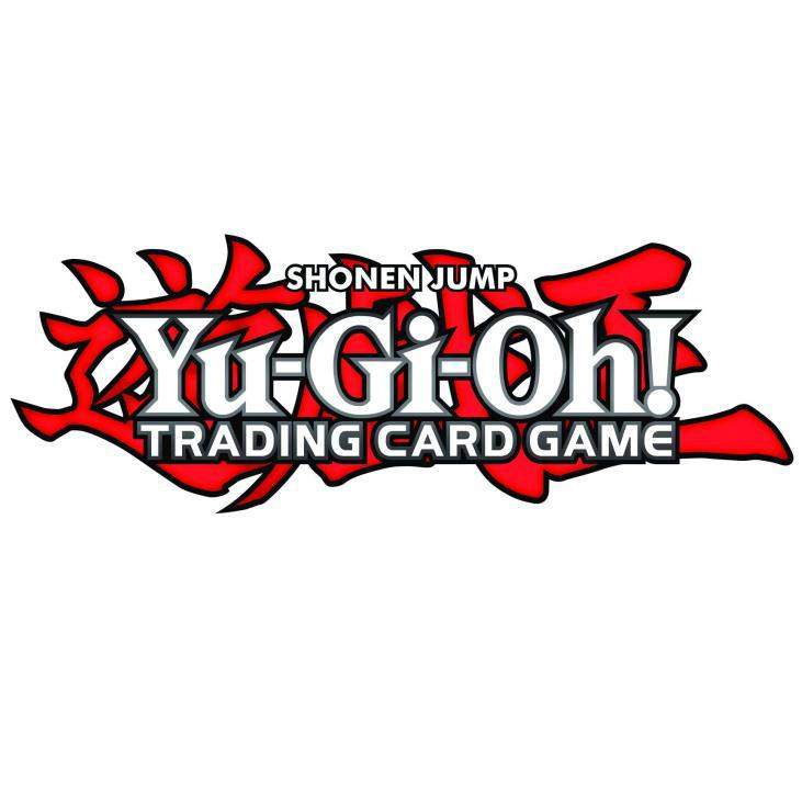 YU-GI-OH! - SPEED DUEL BOX SET - ITA