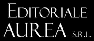 Aurea Editoriale