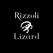 Rizzoli Lizard